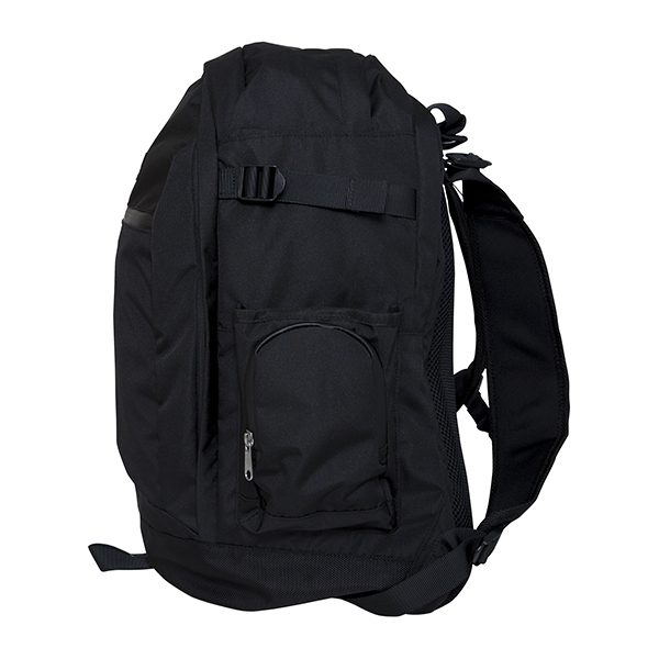 画像2: Ball On Journey Backpack [ballaholic]