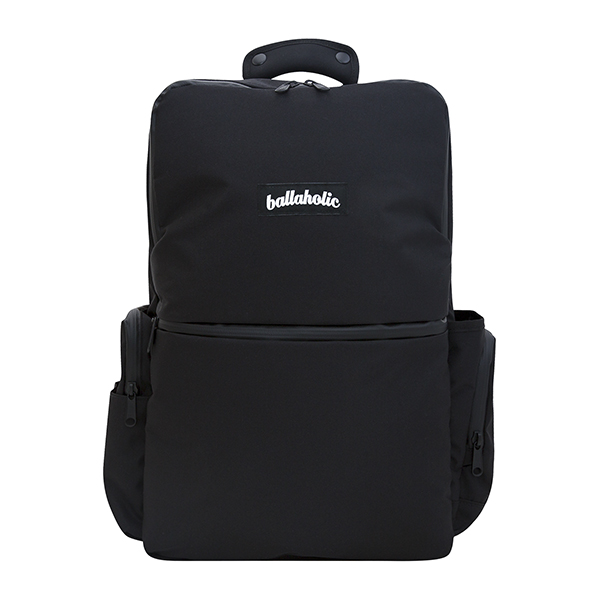 画像1: CITY Backpack [ballaholic]