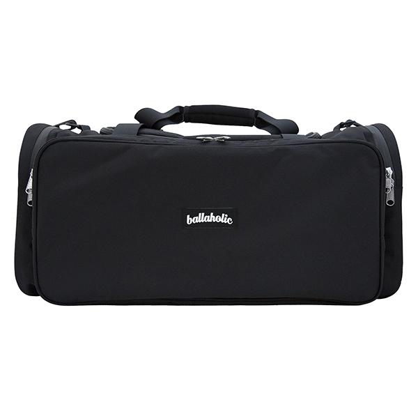 画像1: Ball On Journey Duffle Bag [ballaholic]
